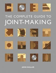 The Complete Guide To Joint