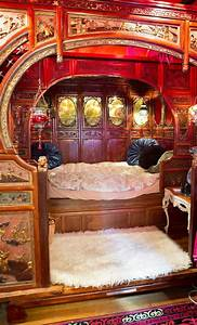 33 best images about The Opium Den on Pinterest | Trays ...