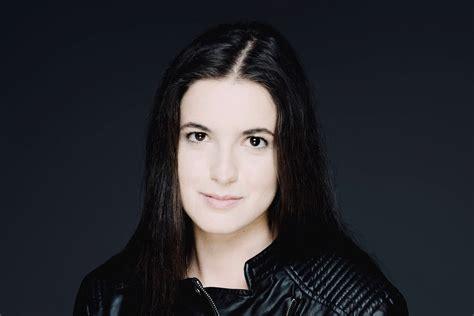 IVANOVA Dina - Arthur Rubinstein International Music Society