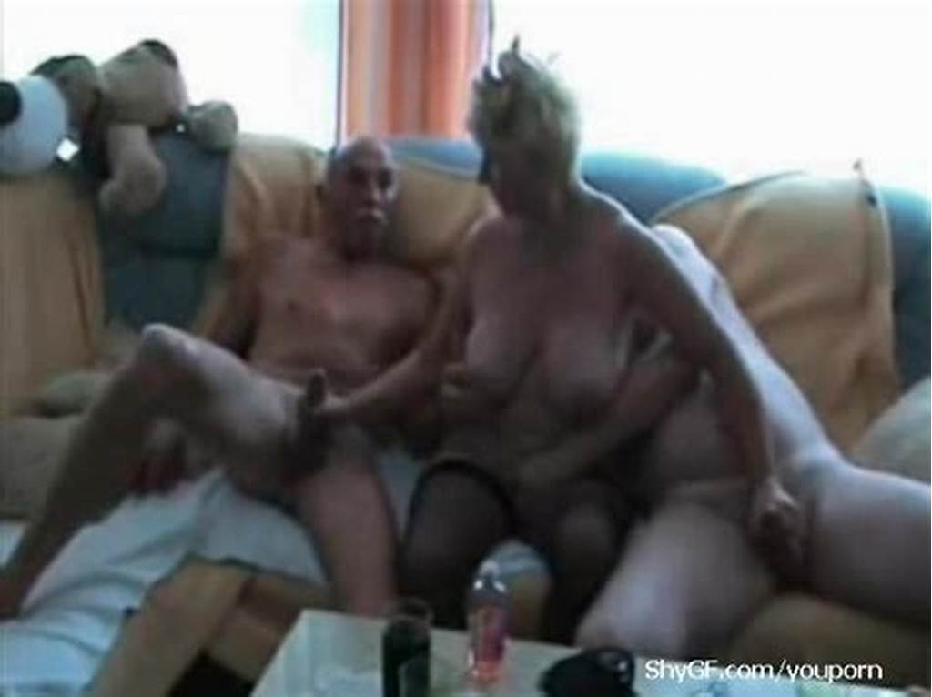 #Ex #Wife #Caught #Having #Sex #On #A #Threesome