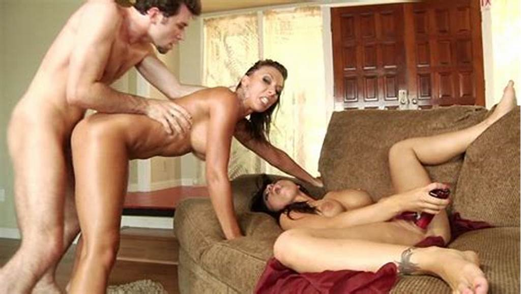 #Straight #Porn #9 #Fresh #Face #Porn #Videos #Starring #Sasha
