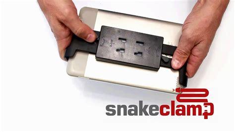 En çok çeşit, en ucuz fiyatları ve en kolay ödeme imkanlarıyla tablet pc, tablet bilgisayarlar hometech.com.tr'da. Mini Universal Bracket Tablet Mount Tablet Bracket for ...