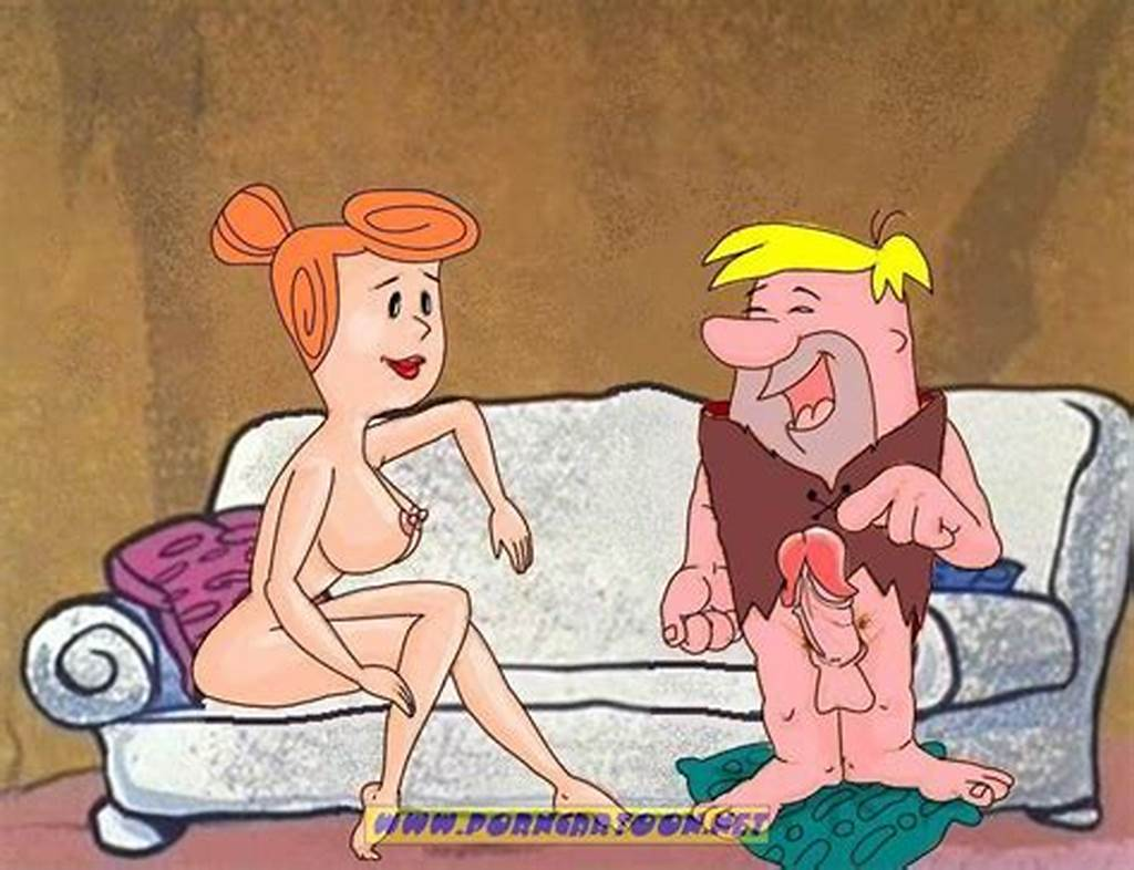 #First #Class #Porn #Cartoon #Images #Of #Flintstones