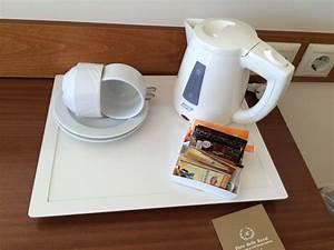 Wasserkocher Für Tee : wasserkocher f r cafe tee atlantica porto bello royal ~ Yasmunasinghe.com Haus und Dekorationen