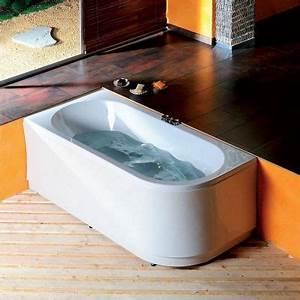 Badewanne Mit Schürze : badewannenverkleidung acrylsch rze badewanne 165 l ~ A.2002-acura-tl-radio.info Haus und Dekorationen