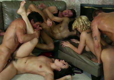 Superb Chick Orgy Invite Only Lusty Swingers Fucking Gangbang With Eric Masterson Tommy Gunn