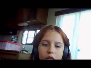 Webcam teen nacked teen