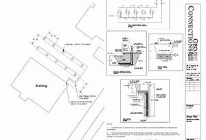 Reverse Return Piping Diagram Geothermal