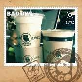 Find out about offers and promotions. Bad Owl Coffee - 925 Photos & 487 Reviews - Coffee & Tea - 10575 S Eastern Ave, Anthem ...