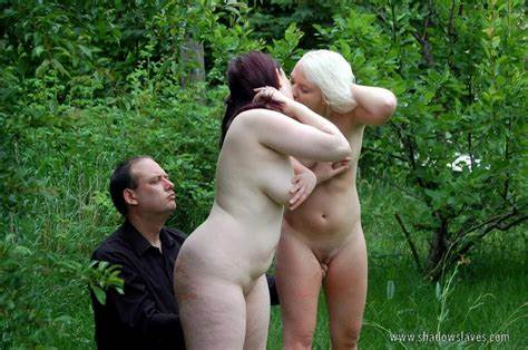 Spanking Bizarre Czech Bsdm Private Spanking Trainingcamp For Solo Female Slaves In