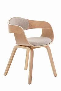 fauteuil salle a manger kingston chaise tissu cuisine With salle À manger contemporaineavec fauteuil cuisine design