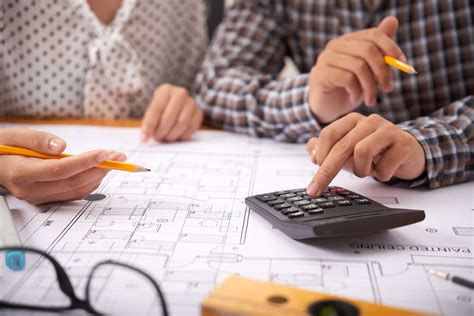 Top 8 Causes of Cost Overruns in Construction | eSUB