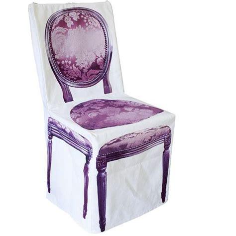 faire l amour sur une chaise comment faire une housse de chaise 28 images comment