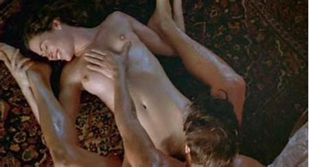 Scenes Nude Movies Teenage