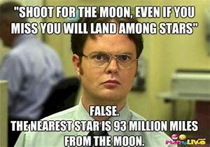 """TVShow 