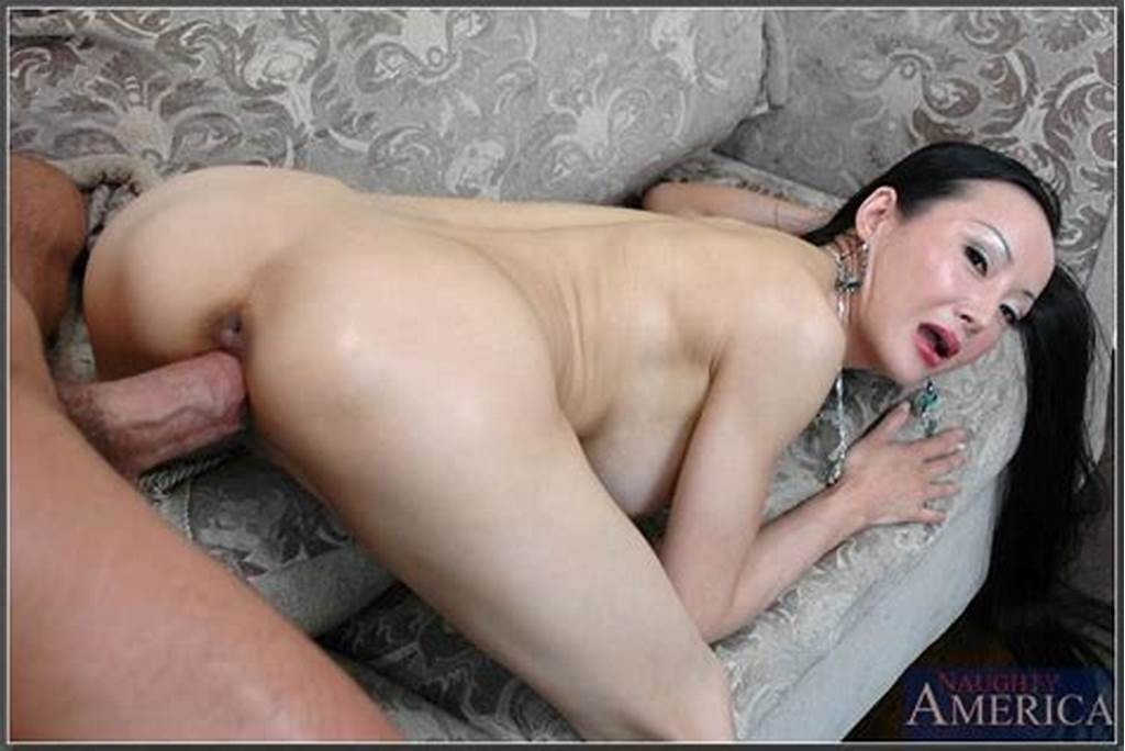 #Mature #Asian #Lady #Ange #Venus #Got #Her #Tight #Pussy #Hammered