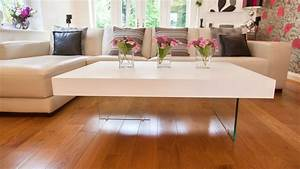 Photo solid wood dining table images interior killer for 10x10 sectional sofa