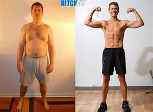 how to flatten your stomach flab to abs fit 40