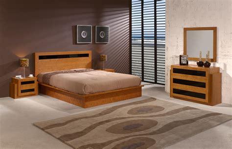 photo de chambre adulte modele de chambre a coucher adulte sedgu com