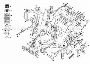 Craftsman Gt 5000 Wiring Diagram Model 917276021