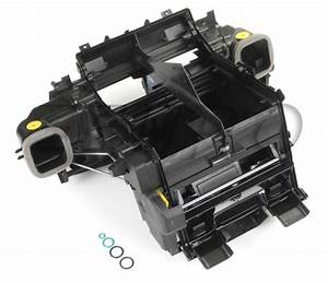 Genuine Saab Heater Box 5336664