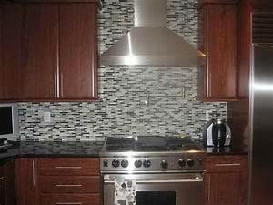 Kitchen decorative backsplashes for kitchens backsplash for Stylish ideas for kitchen backsplash