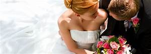 clean preserve your wedding dress 10 reason why With where to get wedding dress cleaned and preserved