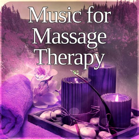 Tagged with s.p.a., meditation, and relax. Album Music for Massage Therapy - Background Music ...
