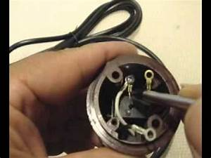 Massey Ferguson 245 Parts Diagram Wiring Diagram.html