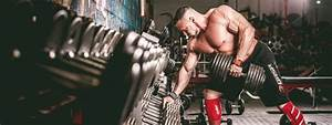 What Is The Best Free Bodybuilding Plan Online