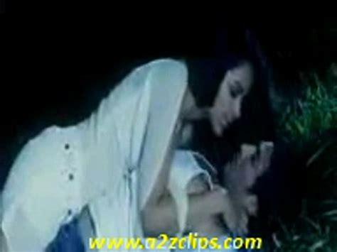 Malika sherawat hot and sexy and naked