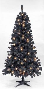 Hook Up Pre Lit Christmas Tree