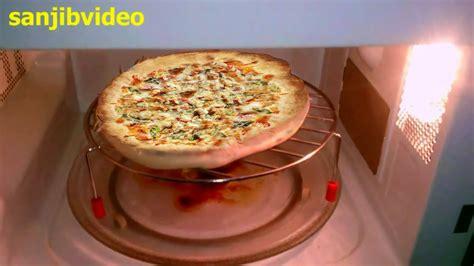 · posted on sep 12, 2015. Pizza Reccipe Ape Amma - ආප්ප උයනකොට වැරදෙන තැන් සහ පිළිතුරු 36 Making Hoppers Q&A ... / Quick ...