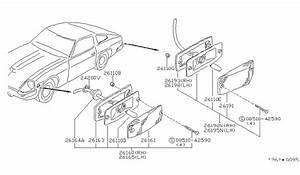datsun 260z fuse box diagram imageresizertoolcom With datsun 280z engine diagram in addition 1981 nissan 280zx engine wiring