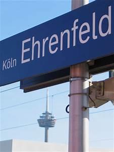 Parken Köln Ehrenfeld : angela harneit am bahnhof ehrenfeld ~ A.2002-acura-tl-radio.info Haus und Dekorationen