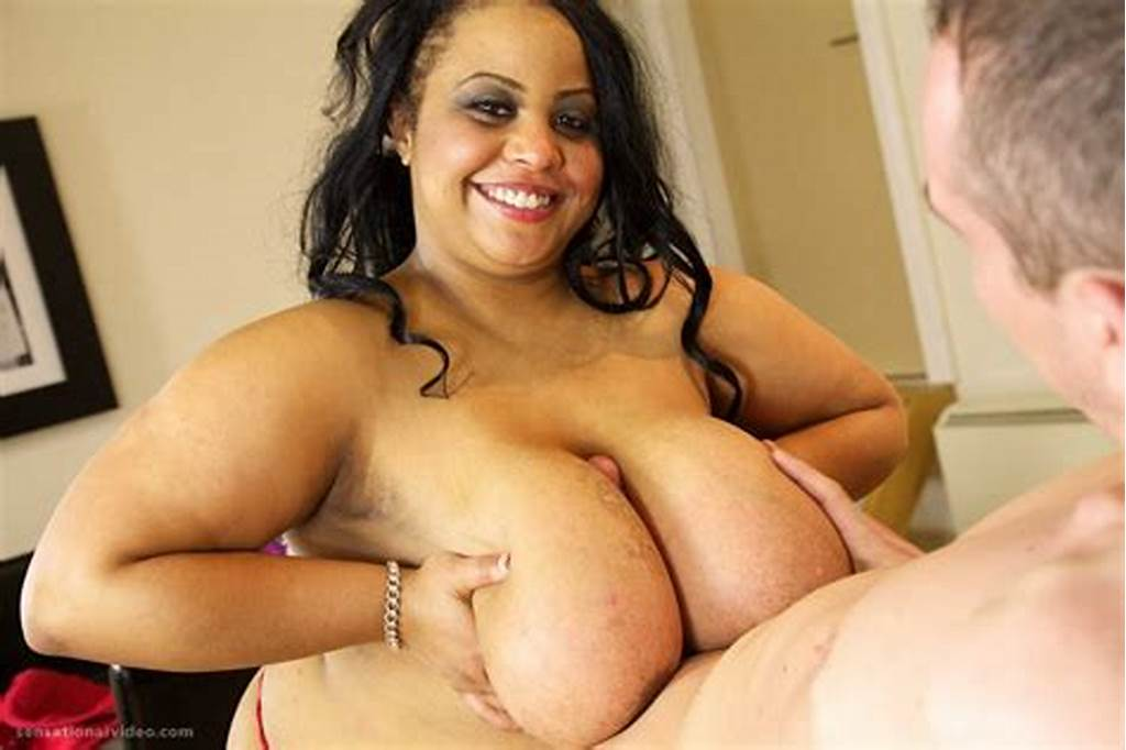 #Mega #Fat #Girls