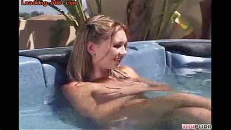 Kinky Junior Blowjob And Gets Outdoors