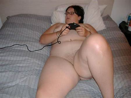 Nude Teen Girls Chunky