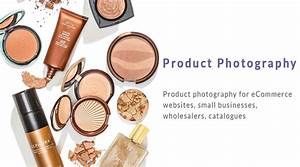 Montreal Photographer | Product Photography - Cody Caissie