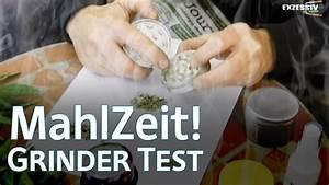 Was Ist Ein Grinder : n 167 mahl zeit grinder test exzessiv youtube ~ A.2002-acura-tl-radio.info Haus und Dekorationen