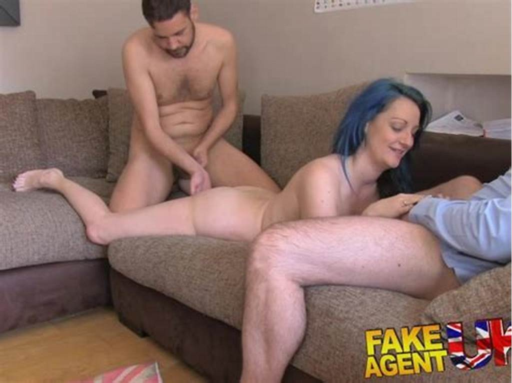 #Small #Tits #Blonde #Rimming #Fake #Agent #Uk