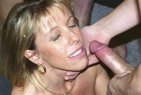 British Temptress And Grandpa Cum In Deepthroat