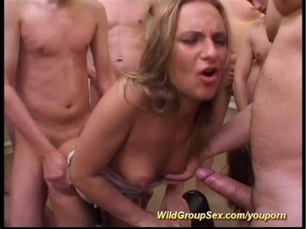 #German #Bukkake #Anal #Gangbang #Dp #Amateur #Threesome #And #Porn