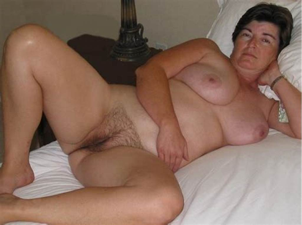 #Middle #Aged #Model #Blowjob #Dick