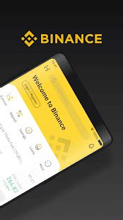 How to sell on binance. Binance - Buy & Sell Bitcoin Securely - Apps on Google Play