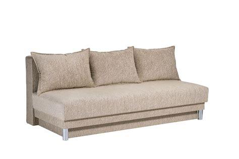 Dīvāns-gulta ULLA ar audumu STELA vai SALSA 228 - Dīvāni ...