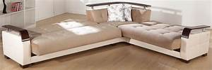 Stunning cheap sectional sleeper sofa 90 on sectional for Sectional sofa nj