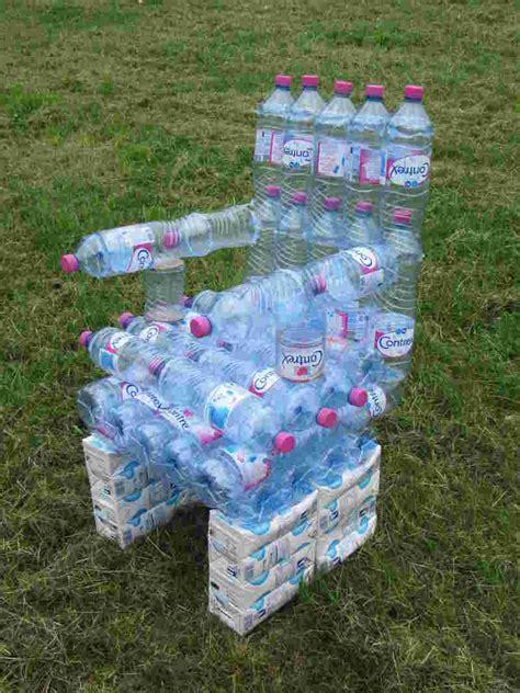 faire l amour sur une chaise comment recycler les objets usagés et faire de la place