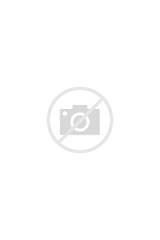 Redheads with black polish pics