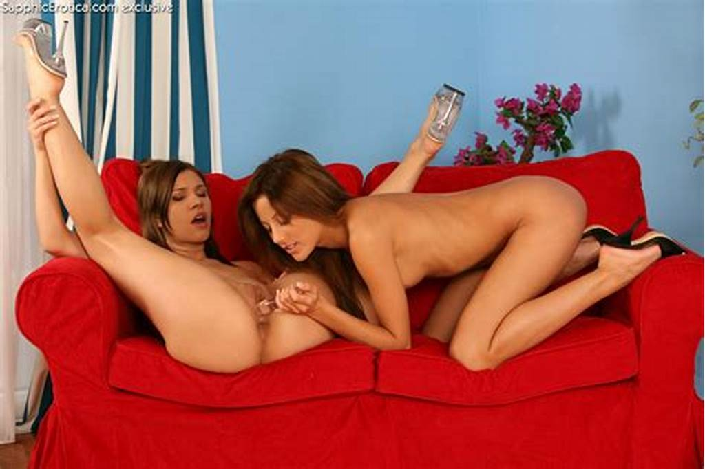 #Messy #Goldie #And #Anitta #Strips #Up #Top #And #Licking